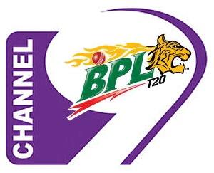 BPL T20 2015 Live Broadcast TV Channels Media Partners