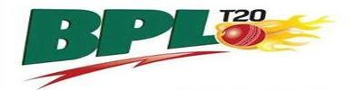 BPL T20 Official Website Youtube, Facebook & Live Streaming links