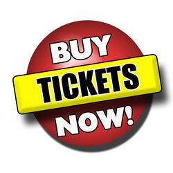 BPL T20 Ticket Buy Online From Music Superstar 2015