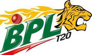 Chittagong Vikings Player, Squad, Theme Song BPL 2015