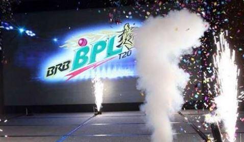 Chittagong Vikings vs Rangpur Riders Preview 1st Match BPL 3