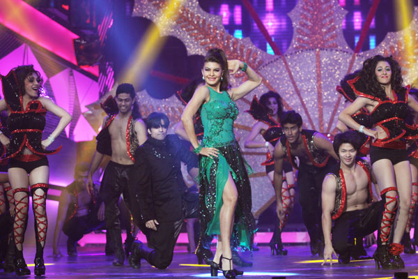 Opening Ceremony BPL 2015 Date, Time, Live Stream Info