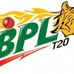 BPL 2015 Live Score, Live Telecast Tv & Today Match Result