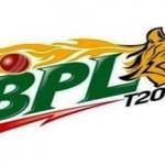 BPL Live Telecast TV Dhaka Dynamites Needs 111 Runs To Win