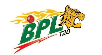 Chittagong Vikings vs Rangpur Riders Live Score BPL T20 2015