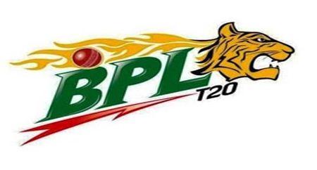 Comilla Victorians vs Rangpur Riders Live Score BPL 2015