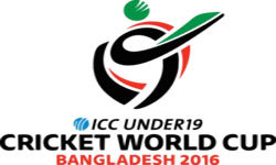 ICC Under-19 World Cup Fixture & Points Table 2016