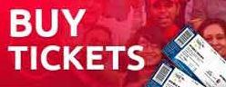 U19 World Cup Ticket Purchase Online 2016