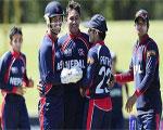 Bangladesh U19 vs Nepal U19 Live Score Quarter Final Match