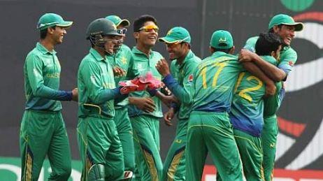 Bangladesh U19 vs West Indies U19 Live Score Semi Final Match