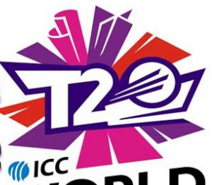 T20 World Cup Fixture and Points Table 2016