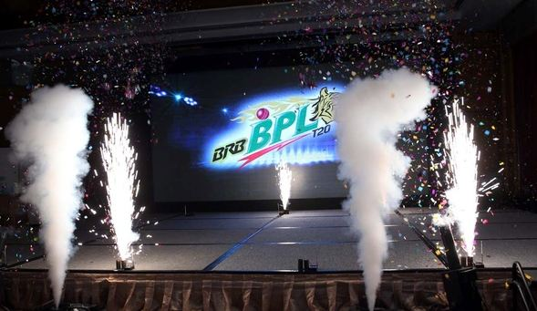 BPL 4 Edition Will Be Held in November 2016
