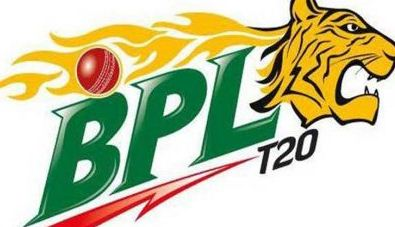 The team number will be more in BPL likely the venues also