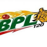 BPL 2016 Match Schedule and BPL 4 Fixture