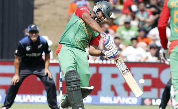 Bangladesh will play t20 series in August with India and West Indies