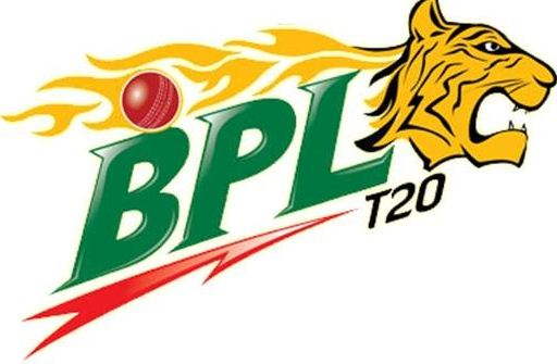 The venue and team numbers will increase in BPL 2016