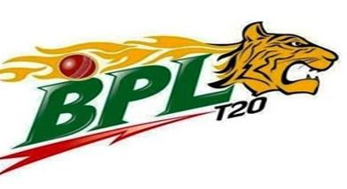 Khulna Titans Player List, Squad, Jersey, Owner BPL T20 2016
