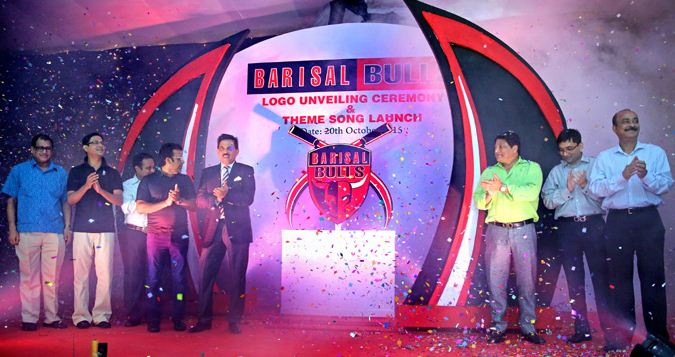 Barisal Bulls Match Schedule Points Table BPL T20 2016