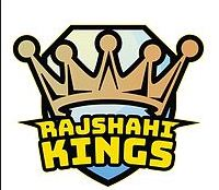 Rajshahi Kings Match Schedule, Points Table BPL T20 2016