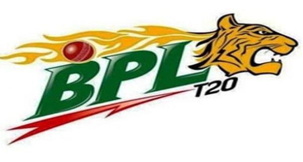 Barisal Bulls Vs Chittagong Vikings Match Prediction Score BPL 2016