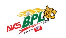 Barisal Bulls vs Rajshahi Kings Match Live on November 13