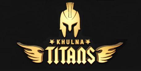 Khulna Titans vs Rajshahi Kings Match Live Score BPL T20 2016