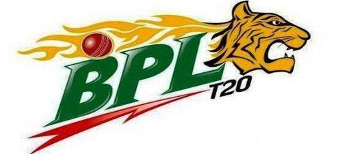 Khulna Titans vs Rangpur Riders Live Score BPL 2016