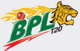 BCB is more watchful about Pakistanis for next BPL 2017