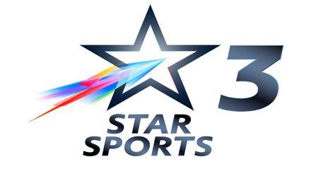 APL T20 Live Streaming Tv Channel Asian Premier League 2017