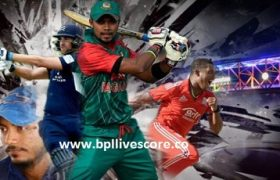 Sylhet Surma Sixers Team Squad and Player List BPL 2017