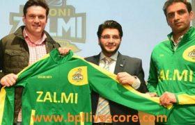 Benoni Zalmi Appoints Graeme Smith as Head Coach