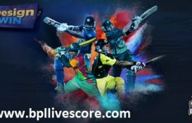 Dhaka Dynamites Team Squad and Player List in BPL 2017