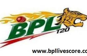 Digital Perimeter to be installed ahead of BPL 2017