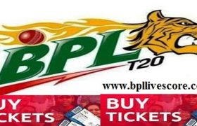 How to Buy Online BPL Ticket