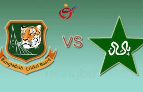 Bangladesh U19 vs Pakistan U19 Live Score World Cup Match