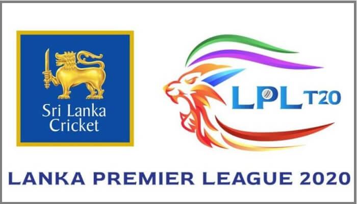 LPL T20 Live Score